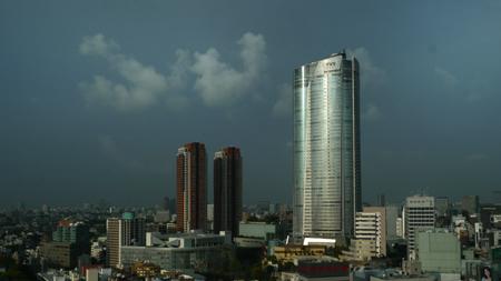 2012.05.01.六本木 P1000637
