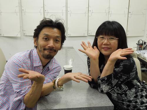 2012.05.21.土屋 DSCN2480
