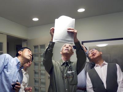 2012.05.25.栗田 DSCN2540