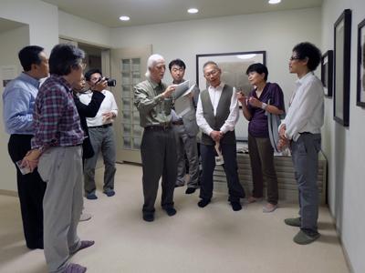 2012.05.25.栗田 DSCN2542