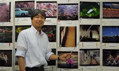 2012.05.25.田中博 DSCN2574