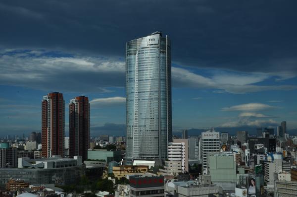 2012.06.20.六本木 ND7_9094
