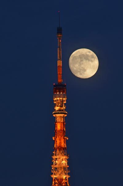 2012.07.02.六本木 満月 ND7_9777