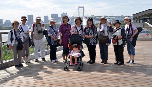 2012.07.15.海の日まつり撮影会 ND7_0260