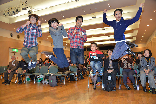 2013.12.14.浅田政志 800_1113