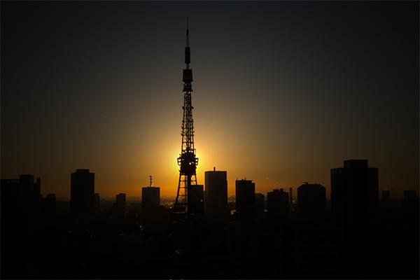 2013.12.15.六本木 P1020679