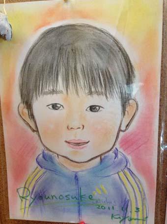 1ryounosuke2011.jpg