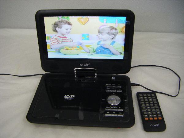 PD-900TV.jpg
