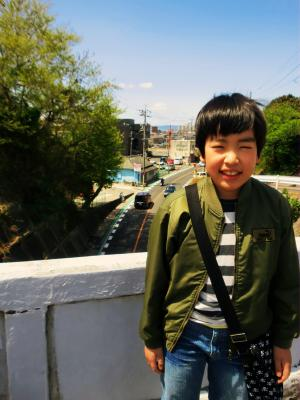 4.21 いちき橋