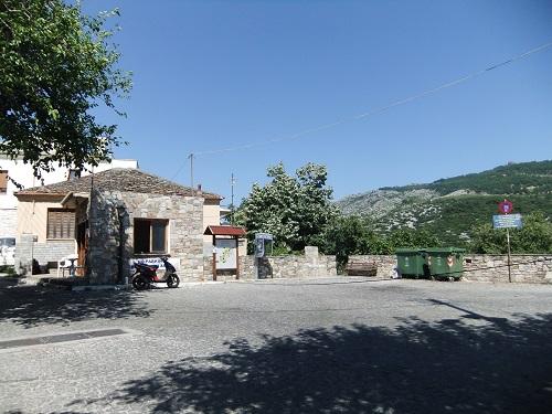 タソス_テオロゴスの村 (1)