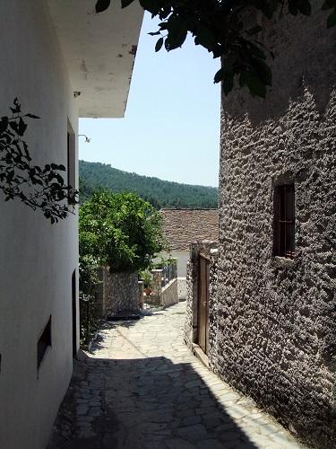 タソス_テオロゴスの村 (7)