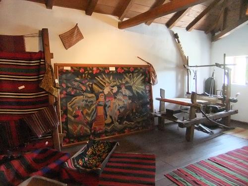タソス_テオロゴスの民俗博物館 (3)
