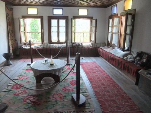 タソス_テオロゴスの民俗博物館 (5)