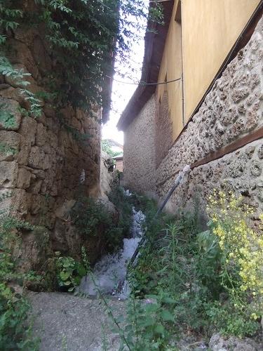 エデッサ_ヴァロシの集落 (2)