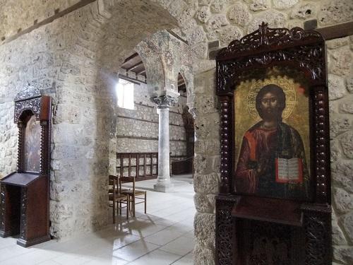 エデッサ_キミシス教会 (4)