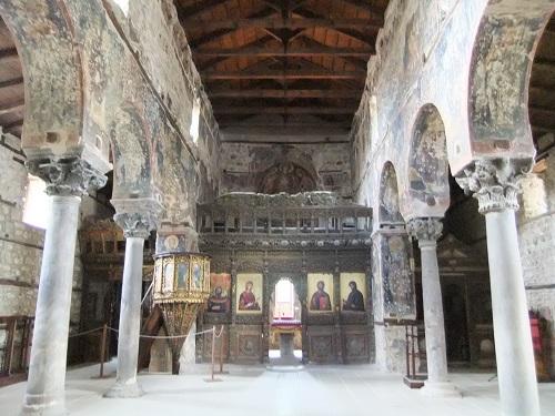 エデッサ_キミシス教会 (5)