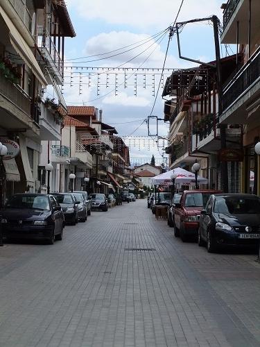 アルニサの街 (2)