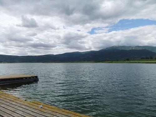 アルニサの湖 (4)