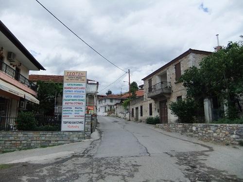 アルニサの街 (4)