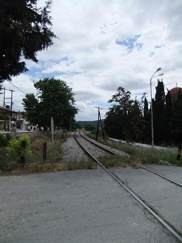 アルニサの街 (5)