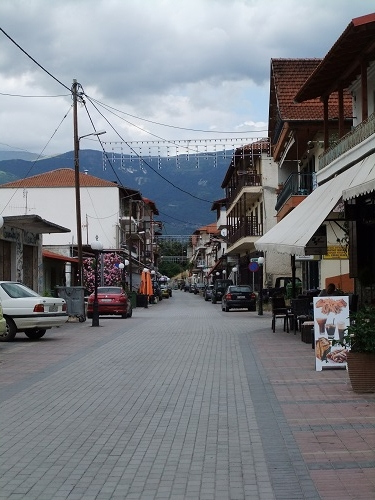 アルニサの街 (6)