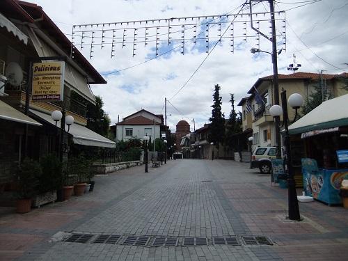 アルニサの街 (7)