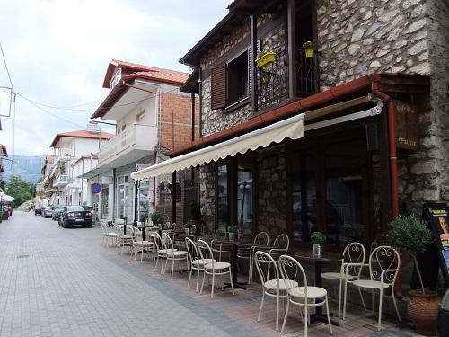 アルニサの街 (1)