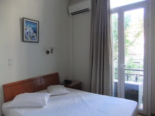 アテネ_セシルホテル (1)