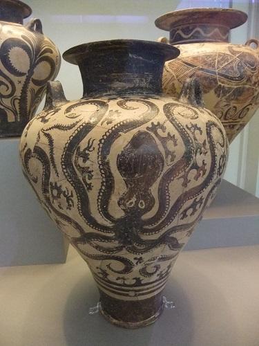 アテネ_国立考古学博物館 (1)