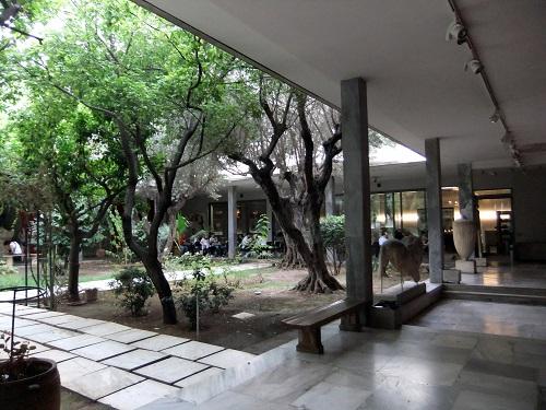 アテネ_国立考古学博物館 (3)
