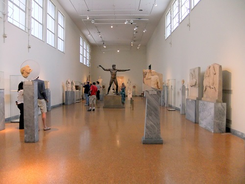 アテネ_国立考古学博物館 (6)