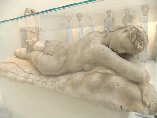 アテネ_国立考古学博物館 (8)