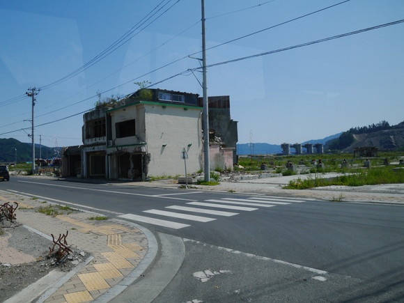 201208ootsuchi.jpg