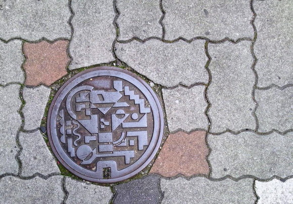20130113g.jpg