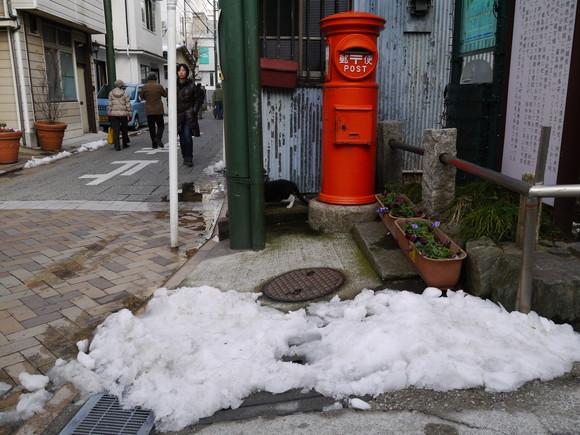 gtomotomachi201301d.jpg