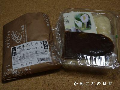 DSC_0223-yaki.jpg
