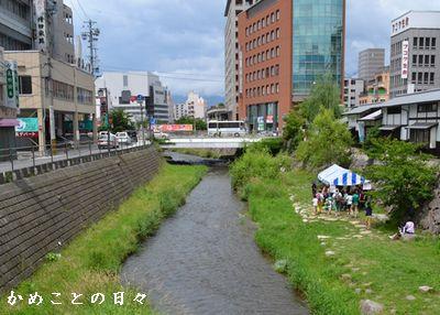 DSC_0327-ri.jpg