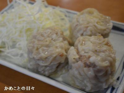 DSC_0422-syumai.jpg