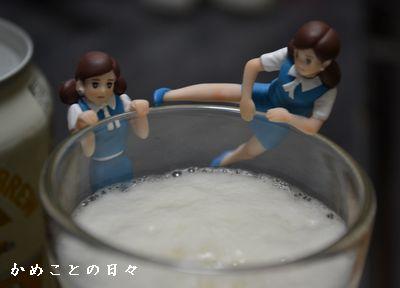 DSC_0451-futi.jpg