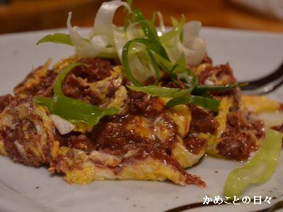 DSC_0453-hiroshi.jpg