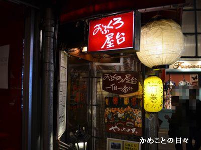 DSC_0456-ohukuro_20130505004945.jpg