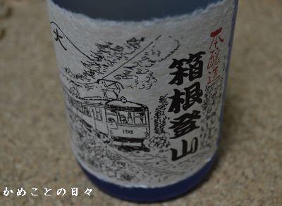 DSC_0466-sake.jpg