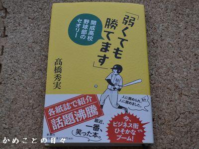 DSC_0532-book.jpg