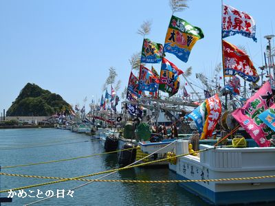 DSC_0637-hunabasi.jpg