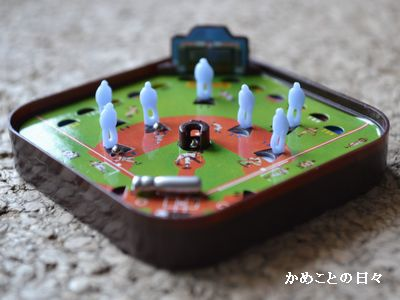 DSC_0643-yakyuban.jpg