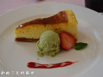 DSC_0874-cake.jpg