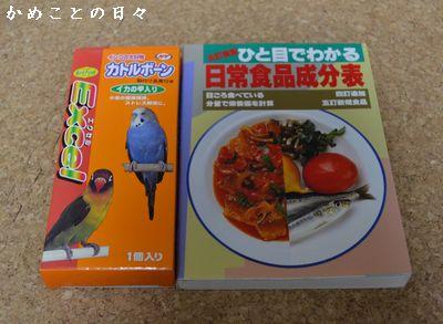 DSC_0882-kai.jpg