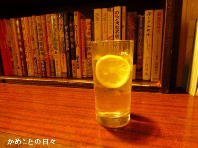 P1030692-jin.jpg