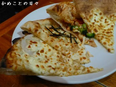 P1040030-pizza.jpg