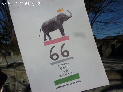 P1840017-book.jpg